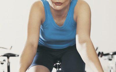 Fibromyalgia, POTS  & Other Chronic Illness: Exercise and Deconditioning