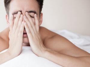 insomnia-sleep-disorders